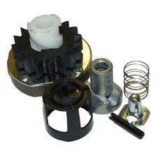 Briggs & stratton electric starter drive kit 495878