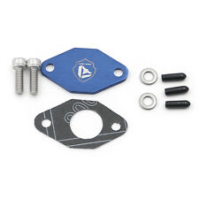 Oil Pump Block-off Kit For SeaDoo 587 657 717 Yamaha 800 1100 1200 Kawasaki 1100
