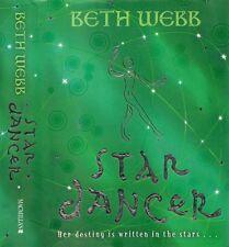 Beth Webb - Star Dancer - 1st/1st