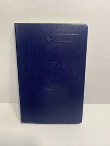 TSR Encyclopedia Magica: Volume 1 Advanced Dungeons & Dragons Second Printing