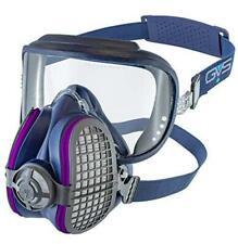 Gvs Elipse Integra Respirator Spr550 W/Replaceable Filters-Medium / Large
