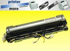 Fuser Fixiereinheit RG5-5569 HP Laserjet 2200, 2200D