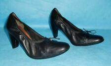 scarpe ACCESSORIO JEANS PAUL PRENOTAZIONE 100% pelle p 37,5