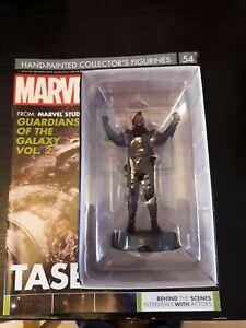 Marvel Movie Collection 54 Taserface