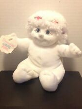 1998 Vintage Dreamsicles Angel Hugs Plush New With Tag