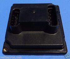 1988-1996 C4 CORVETTE HEADLIGHT MOTOR CONTROL MODULE 16521297 NEW