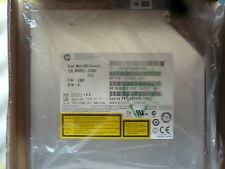 NEU Dell DVD±RW-Laufwerk GU60N 9,5mm 8x SATA intern + PowerEdge PowerVault