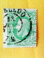 STAMPS - TIMBRE - POSTZEGELS - BELGIQUE - BELGIE 1869  NR. 30  (ref. 1075)