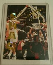 Shaquille O'Neal Single NBA Basketball Trading Cards