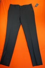 RALPH LAUREN Pantalon  Homme Taille 40 US / 50 FR - Neuf - Bleu marine