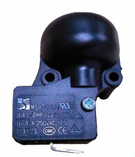 Anti-Tilt Switch Accessorie For Space Gas Heaters Spare Part NEW