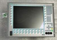 "SIEMENS 6AV7813-0BB30-1AB0 Simatic Panel PC 887 (AC) 15 "" K - Worldwide, Invoice"