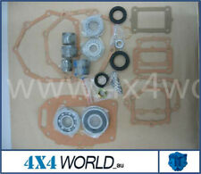 For Toyota Hilux YN65 YN60 YN63 YN67 Gearbox Kit - Manual