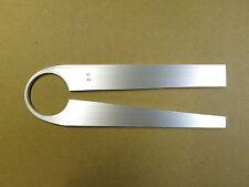 28mm ring wrench repair tool for olympus OM lenses