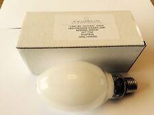 Larga vida sodio a alta presión Elíptica Lámpara Interna De Encendido 70 W E27 son-ei