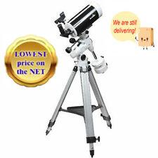 Sky-Watcher Skymax 127 EQ3-2 Maksutov-Cassegrain Astronomy Telescope