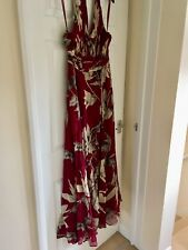 coast dress size 12