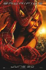 SPIDER-MAN VERY RARE!! 4.5ft x 6.5ft - LUCITE - Banner Poster
