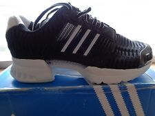 Adidas Clima Cool 1 mens trainers sneakers BBO670 uk 3.5 eu 36 us 4 NEW+BOX