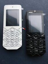 Nokia 7500 Prism, Brand New, Unlocked, Original