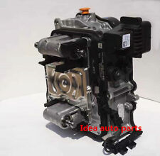 DSG DQ200 0AM Transmission Valve Body And Control Unit Fit Audi VW Skoda 7speed