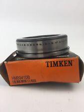 TIMKEN HM89410B TAPERED ROLLER BEARING