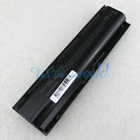 Battery For HP ProBook 4340s 4341s HSTNN-UB3K HSTNN-W84C HSTNN-YB3K RC06 RC06XL