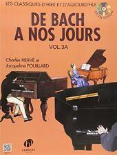 Piano, clavier
