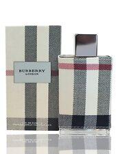 Burberry London 30 ml Eau de Parfum Spray