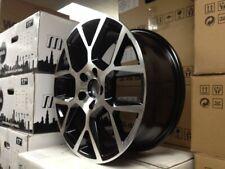 "17"" GTI 35TH ANNIVERSARY LAGUNA WHEELS RIMS 45MM OFFSET BRAND NEW VW VOLKSWAGEN"