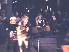 Euclid Beach Park 50s Film Copied to DVD & 5000+ Individual Frame Pics