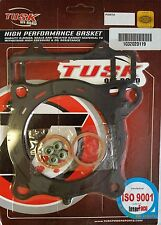 Tusk Top end Gasket Kit POLARIS 500 OUTLAW PREDATOR