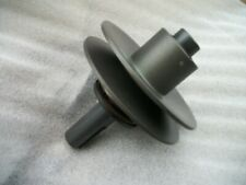 8 inch Variable speed pulley  new