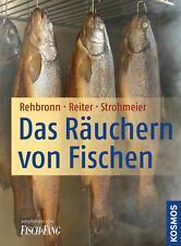 Bücher über Fische & Tiere als gebundene Ausgabe