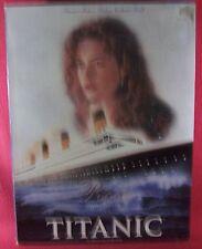 Galoob Titanic Rose Dewitt Bukater Collector Kate Winslett Doll  NRFB MIB