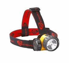 lampe de poche Streamlight 61200 3AA HAZ-LO Headlamp,ROUGE