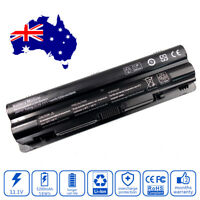 Battery for Dell XPS 17 L701x L702x,14 L401x L402x,P09E002 Laptop 5200mAh