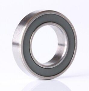 12x21x5mm Ceramic Ball Bearing - 6801 Ceramic Bearing - 12x21mm Ball Bearing