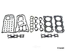 Engine Cylinder Head Gasket Set fits 2005-2007 Nissan Murano  WD EXPRESS