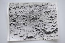 NASA Press Photo - Surface Of Mars Viking 1 Lander 1976