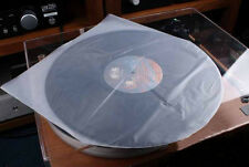 """50pcs/lot 12"""" Vinyl poly bags Disc File LP Record inner Sleeves bags Album Cover"""