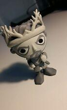 Funko! Mystery Mini Game of Thrones In Memorium Renly Baratheon SDCC 2014