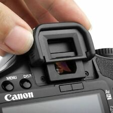 100x Ef Rubber Eyecup Eye Cup For Canon Eos Rebel Xti T2i T3i T4i 550D 600D 650D