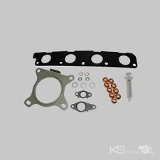 Montagesatz 1.8 TFSI 2.0 TFSI A3 8P TT 8J Golf V VI GTI R Passat B6 118 - 200KW