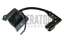 Ignition Coil Module For MTD Cub Cadet Push Mower 5P65M0A-C 5P65MU Motors