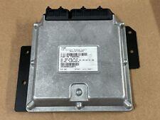73503391 Original Fiat Multipla 2001-2010 Bipower Engine Control Unit New