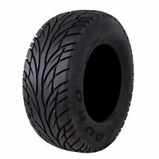 Duro Scorcher ATV Rear Tires 20x10x9 (Set of 2) 20-10-9 UTV Yamaha Honda Suzuki