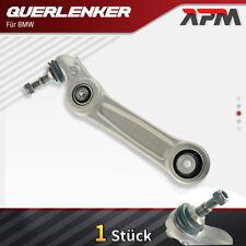 Derecha Querlenker f06 f12 f13 xdrive eje delantero 6er izquierda bmw 5er f10 f11