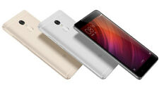 Xiaomi Redmi NOTE 4 -32GB 3GB Ram Sealed Packed Brand New