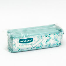 Medicare Maternity Pads 10 Pads x 3